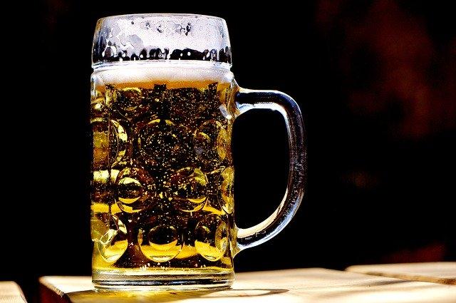 מבשלות בירה ישראליות