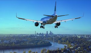לאן כדאי לטוס בקיץ עם ילדים
