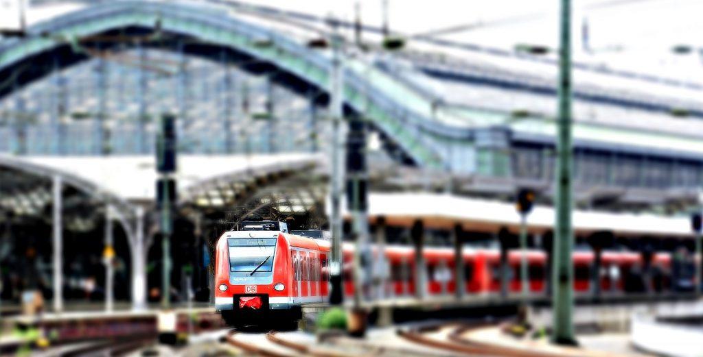 מטיילים בארץ כך תתמודדו עם הסדרי התחבורה ציבורית בתקופת הקורונה