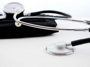רשלנות רפואית בטיול